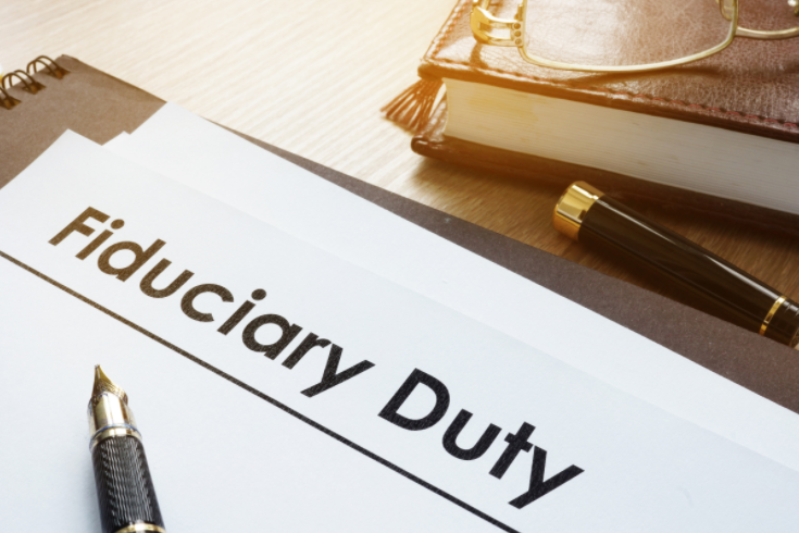 What to Look for in a Professional Fiduciary (Trustee)—Especially during a COVID-19 Pandemic and Aftermath