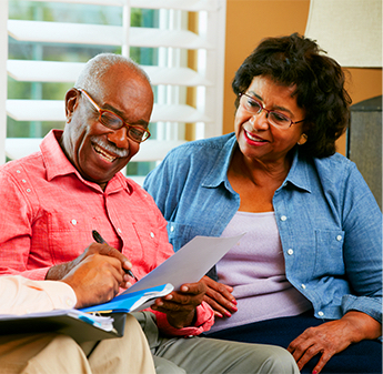 Conservatorship of the Estate or Durable Powers of Attorney for Finances