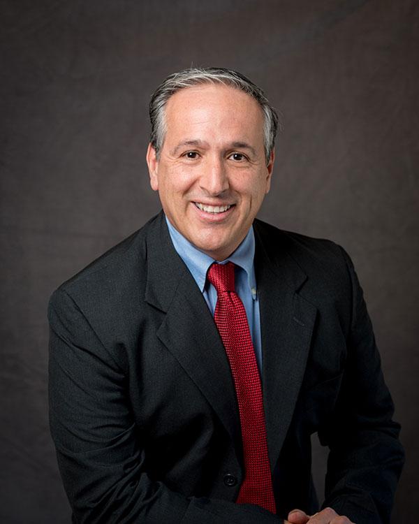 Rafael Chavez-Giron